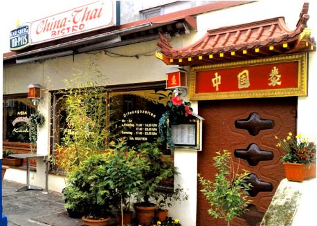 china thai homburg